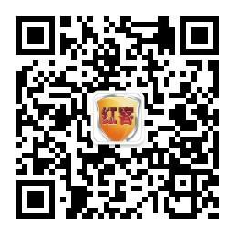 3356d7b8b7da730eefeccf062718c374.jpg
